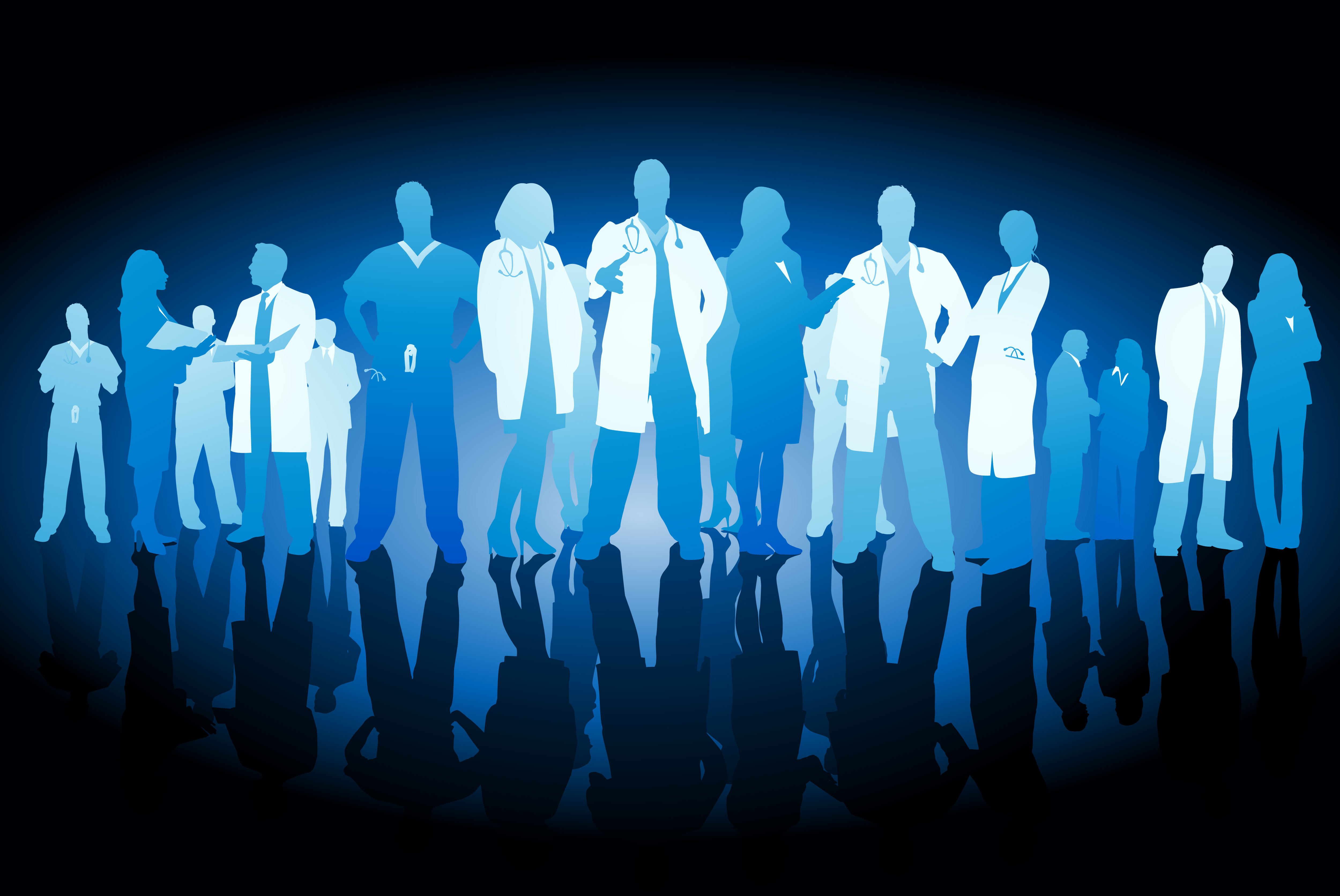 CirrusMED Doctors