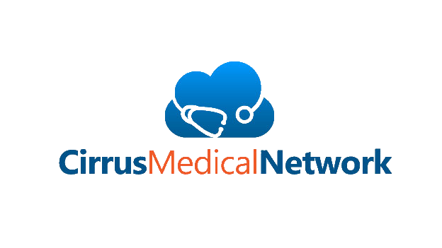 Cirrus Medical Network