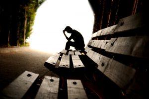 depression get zoloft prescription online