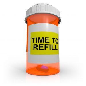 prescription online