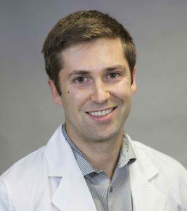 Nicholas Raubitschek MD Online Doctor Family Medicine California Online Doctor