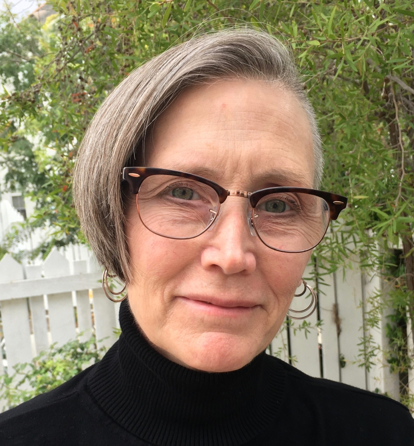 Kari Kassir, MD Online Pediatrician