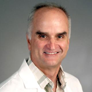 David Flood, MD Orthopedic Surgery Online Ortho