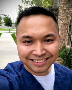 Harold Delasala, MD Online Doctor