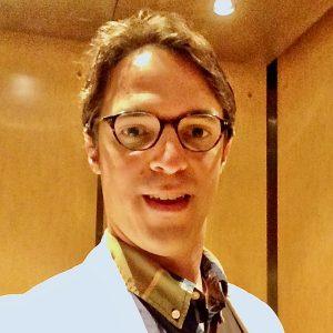 Steven Aussenberg, MD Online Doctor CA PA AZ GA