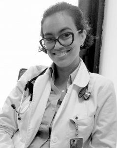 Vanessa Ursula Alvarez Castellares MD Online Doctor FL CA