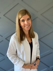 Nikole Ostrov MD Online Gynecologist NY