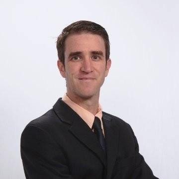 Steven Dalton, DO