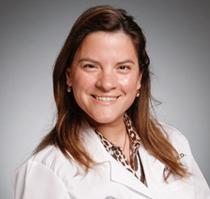 Carla Antola, MD
