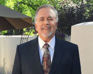Mark Schumacher MD - Virtual Telehealth Gynecology Womens Health