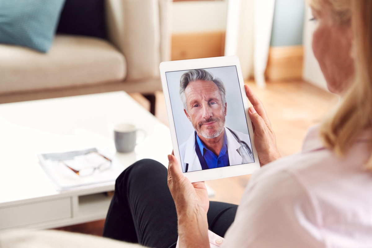 online doctor consult cirrusmed